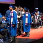 CedarBridge Academy Graduation Ceremony Bermuda, June 29 2018-9196-B