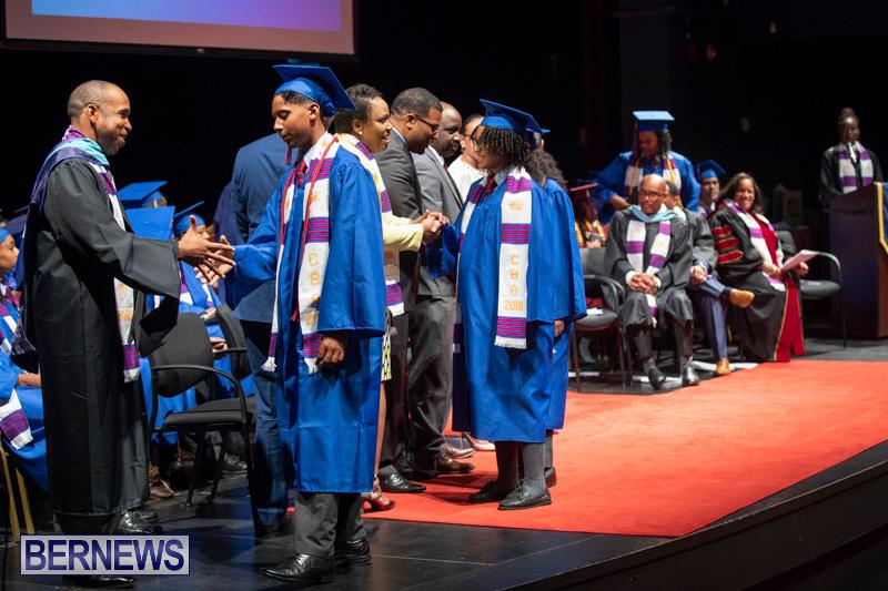CedarBridge-Academy-Graduation-Ceremony-Bermuda-June-29-2018-9196-B