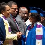 CedarBridge Academy Graduation Ceremony Bermuda, June 29 2018-9197-B