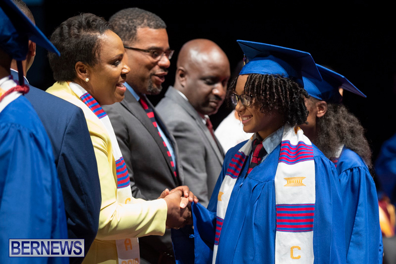 CedarBridge-Academy-Graduation-Ceremony-Bermuda-June-29-2018-9197-B