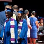 CedarBridge Academy Graduation Ceremony Bermuda, June 29 2018-9200-B