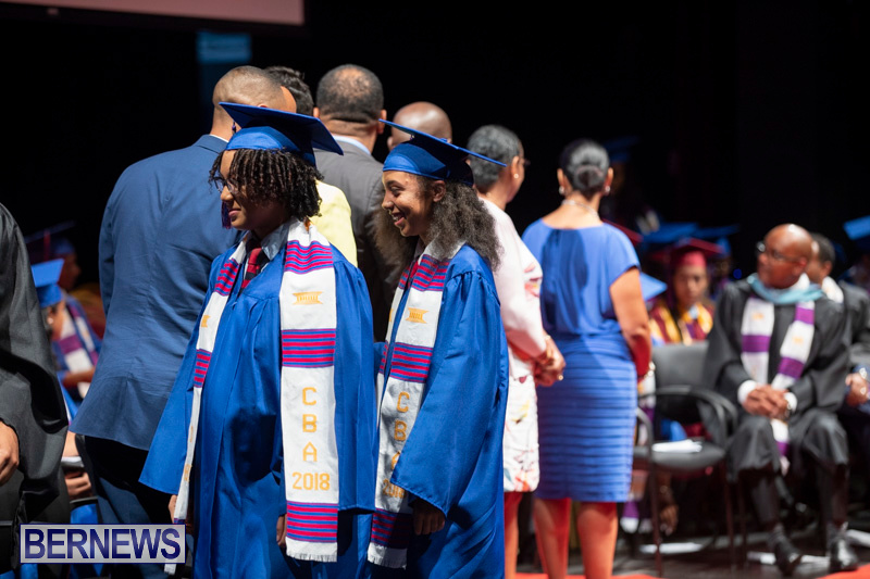 CedarBridge-Academy-Graduation-Ceremony-Bermuda-June-29-2018-9200-B