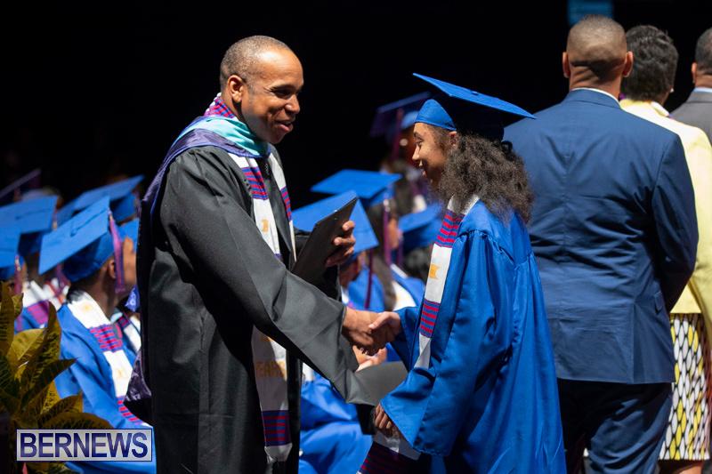 CedarBridge-Academy-Graduation-Ceremony-Bermuda-June-29-2018-9204-B