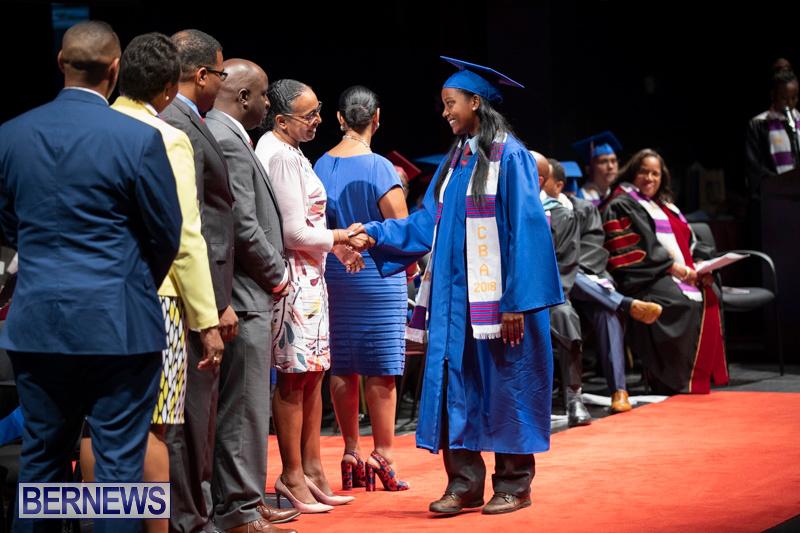 CedarBridge-Academy-Graduation-Ceremony-Bermuda-June-29-2018-9206-B