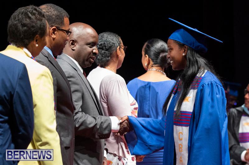 CedarBridge-Academy-Graduation-Ceremony-Bermuda-June-29-2018-9207-B