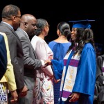 CedarBridge Academy Graduation Ceremony Bermuda, June 29 2018-9212-B