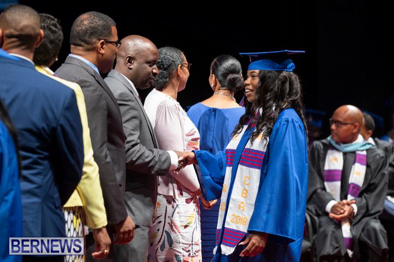 CedarBridge-Academy-Graduation-Ceremony-Bermuda-June-29-2018-9212-B