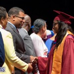 CedarBridge Academy Graduation Ceremony Bermuda, June 29 2018-9216-B