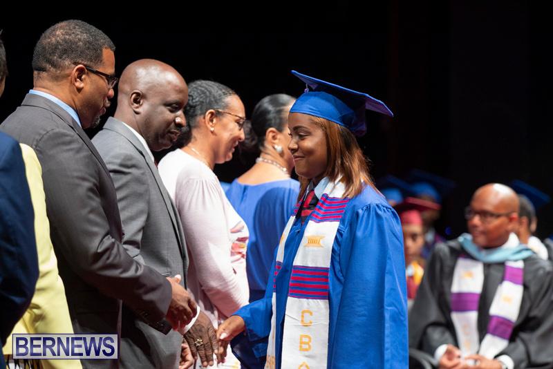 CedarBridge-Academy-Graduation-Ceremony-Bermuda-June-29-2018-9219-B