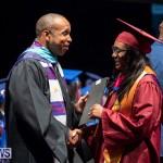 CedarBridge Academy Graduation Ceremony Bermuda, June 29 2018-9222-B