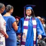 CedarBridge Academy Graduation Ceremony Bermuda, June 29 2018-9224-B