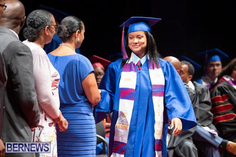 CedarBridge-Academy-Graduation-Ceremony-Bermuda-June-29-2018-9224-B