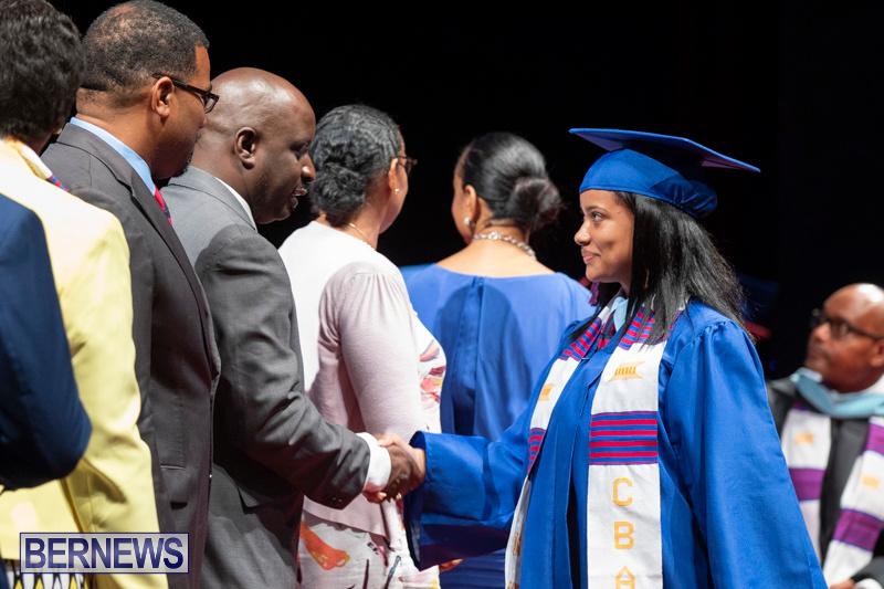 CedarBridge-Academy-Graduation-Ceremony-Bermuda-June-29-2018-9226-B
