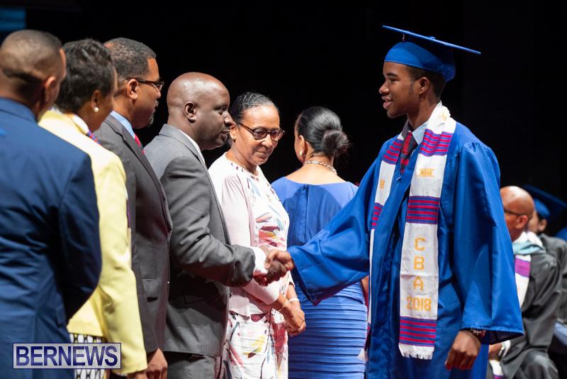 CedarBridge-Academy-Graduation-Ceremony-Bermuda-June-29-2018-9229-B