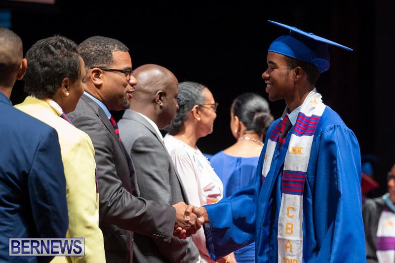 CedarBridge-Academy-Graduation-Ceremony-Bermuda-June-29-2018-9230-B