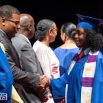 CedarBridge Academy Graduation Ceremony Bermuda, June 29 2018-9232-B