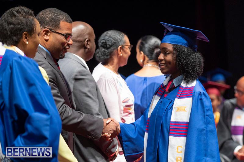 CedarBridge-Academy-Graduation-Ceremony-Bermuda-June-29-2018-9232-B