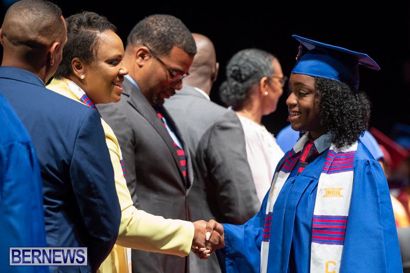 CedarBridge-Academy-Graduation-Ceremony-Bermuda-June-29-2018-9233-B