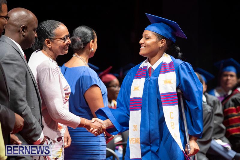 CedarBridge-Academy-Graduation-Ceremony-Bermuda-June-29-2018-9235-B