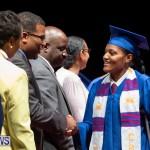 CedarBridge Academy Graduation Ceremony Bermuda, June 29 2018-9238-B