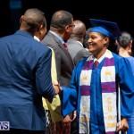 CedarBridge Academy Graduation Ceremony Bermuda, June 29 2018-9242-B
