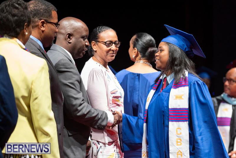 CedarBridge-Academy-Graduation-Ceremony-Bermuda-June-29-2018-9245-B