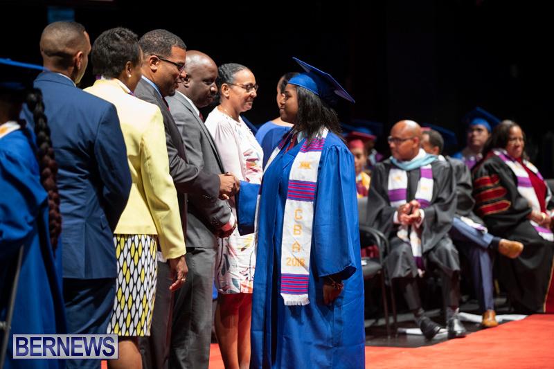 CedarBridge-Academy-Graduation-Ceremony-Bermuda-June-29-2018-9246-B