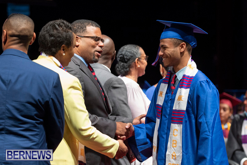 CedarBridge-Academy-Graduation-Ceremony-Bermuda-June-29-2018-9252-B