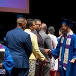 CedarBridge Academy Graduation Ceremony Bermuda, June 29 2018-9253-B