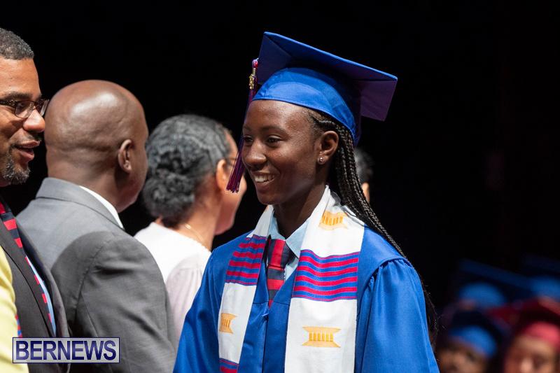 CedarBridge-Academy-Graduation-Ceremony-Bermuda-June-29-2018-9257-B