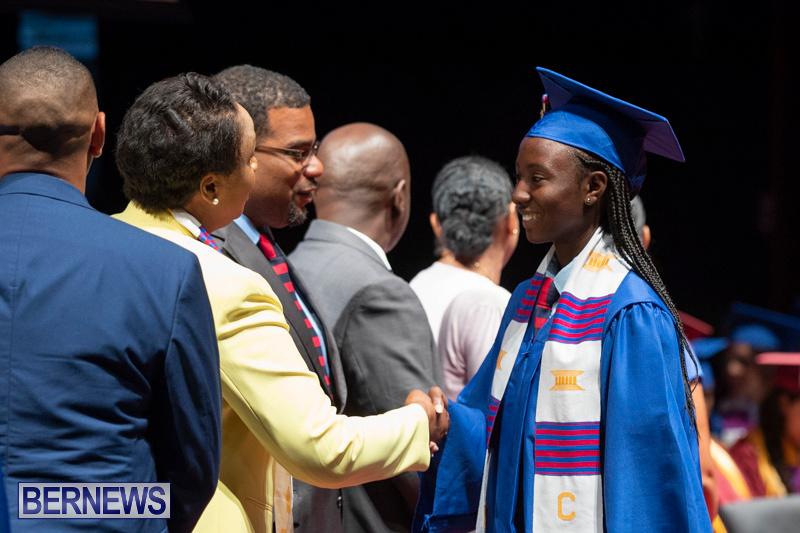 CedarBridge-Academy-Graduation-Ceremony-Bermuda-June-29-2018-9258-B