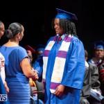 CedarBridge Academy Graduation Ceremony Bermuda, June 29 2018-9259-B