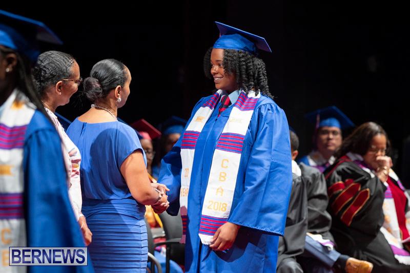 CedarBridge-Academy-Graduation-Ceremony-Bermuda-June-29-2018-9259-B