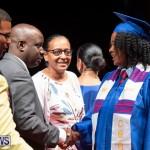 CedarBridge Academy Graduation Ceremony Bermuda, June 29 2018-9265-B