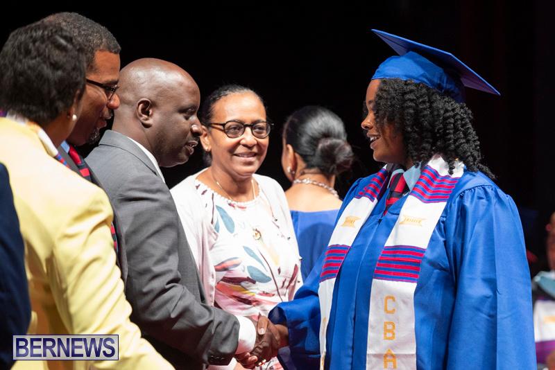 CedarBridge-Academy-Graduation-Ceremony-Bermuda-June-29-2018-9265-B