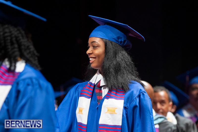 CedarBridge-Academy-Graduation-Ceremony-Bermuda-June-29-2018-9267-B