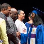 CedarBridge Academy Graduation Ceremony Bermuda, June 29 2018-9269-B