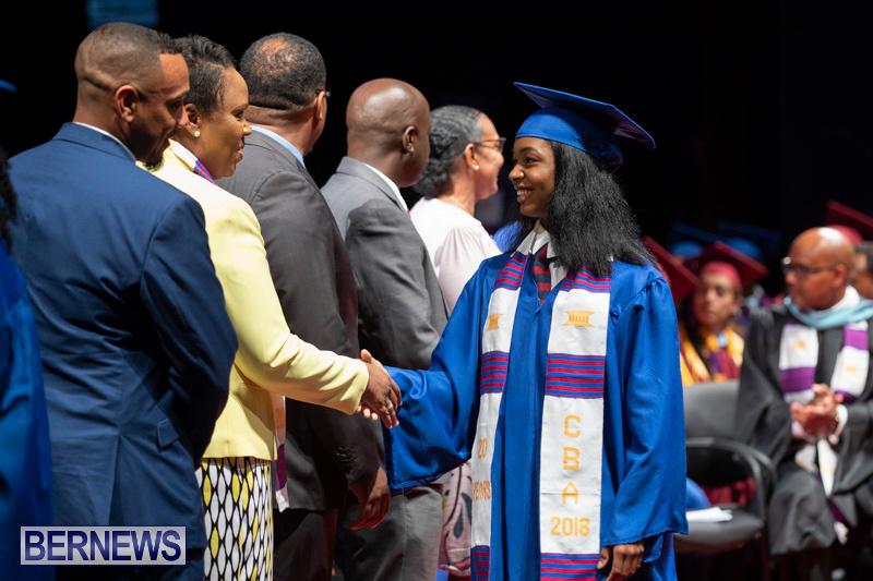 CedarBridge-Academy-Graduation-Ceremony-Bermuda-June-29-2018-9270-B