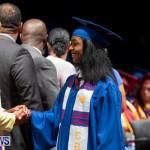 CedarBridge Academy Graduation Ceremony Bermuda, June 29 2018-9271-B