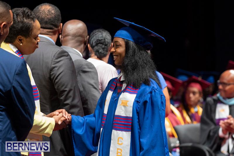 CedarBridge-Academy-Graduation-Ceremony-Bermuda-June-29-2018-9271-B