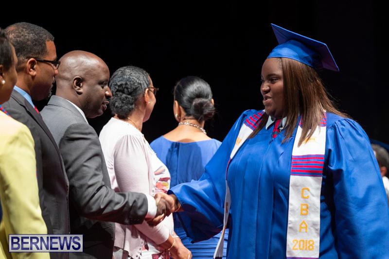 CedarBridge-Academy-Graduation-Ceremony-Bermuda-June-29-2018-9275-B
