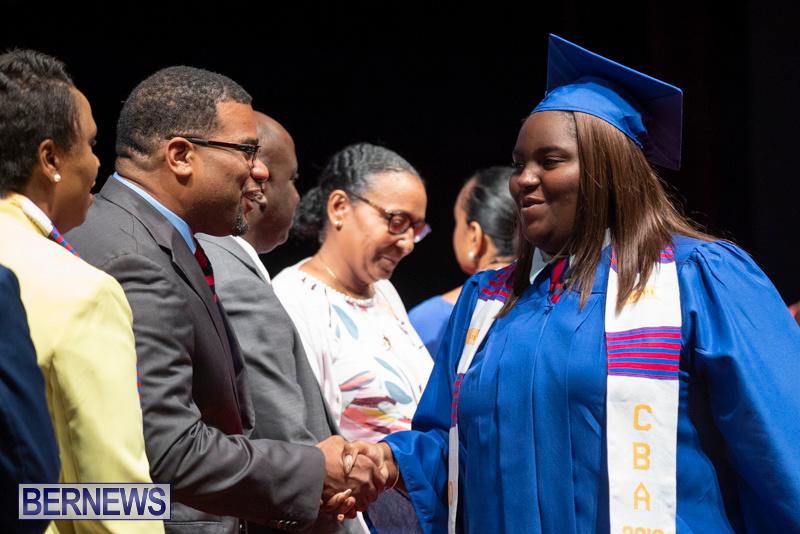 CedarBridge-Academy-Graduation-Ceremony-Bermuda-June-29-2018-9277-B