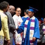 CedarBridge Academy Graduation Ceremony Bermuda, June 29 2018-9284-B