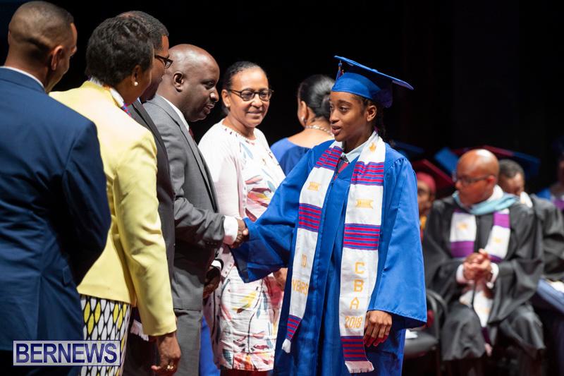 CedarBridge-Academy-Graduation-Ceremony-Bermuda-June-29-2018-9284-B