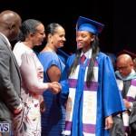 CedarBridge Academy Graduation Ceremony Bermuda, June 29 2018-9290-B