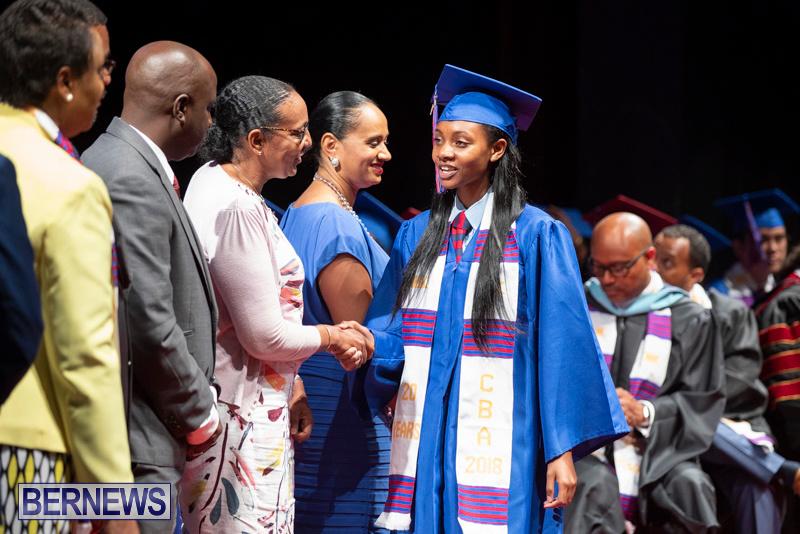 CedarBridge-Academy-Graduation-Ceremony-Bermuda-June-29-2018-9290-B