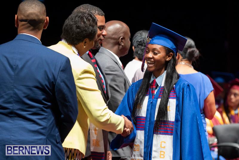 CedarBridge-Academy-Graduation-Ceremony-Bermuda-June-29-2018-9293-B