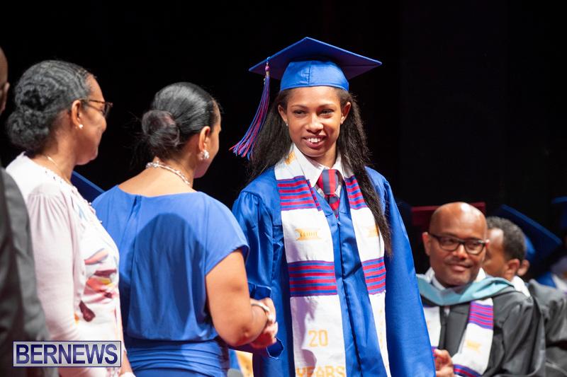 CedarBridge-Academy-Graduation-Ceremony-Bermuda-June-29-2018-9294-B