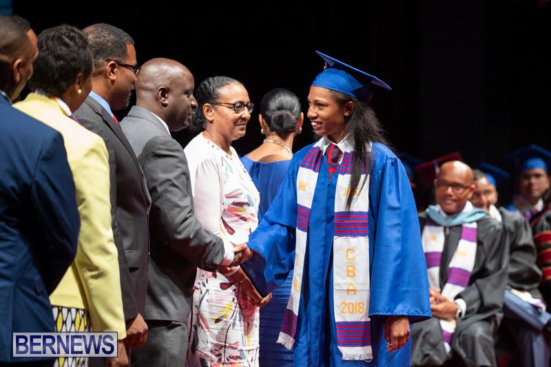 CedarBridge-Academy-Graduation-Ceremony-Bermuda-June-29-2018-9298-B