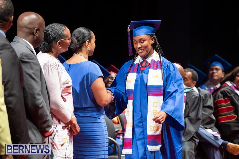 CedarBridge-Academy-Graduation-Ceremony-Bermuda-June-29-2018-9302-B